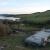 Informe de Impacto Ambiental favorable del proyecto refundido Abastecimiento de Agua a Cantabria