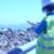 La visión del Director Ambiental de Obras