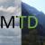 Actualización de las Autorizaciones Ambientales Integradas: Adaptación a las Mejores Técnicas Disponibles