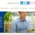 ¡Buscamos personas con vocación para la consultoría ambiental!