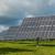 Evaluación ambiental de instalaciones de plantas solares fotovoltaicas. Principales impactos