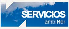 Servicios Ambinor