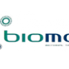 Biomar Microbial Technologies