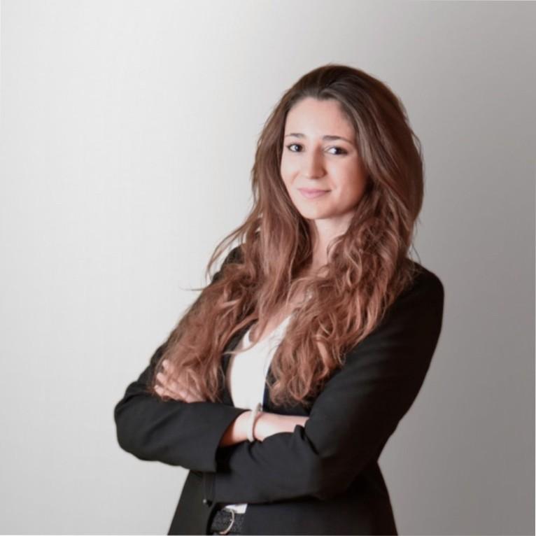 Ana Muñumer González