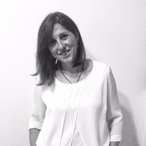 Cristina Fernández Blasco