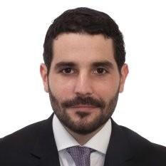 Rubén ÁLvarez Álvarez
