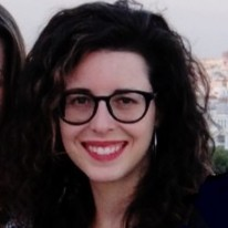 Susana Elizabeth López Caracena