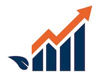 Análisis de viabilidad en la promoción de proyectos