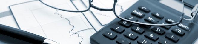 Autorización y tramitación de proyectos e instalaciones