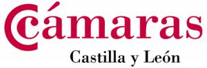 Cámaras de Castilla y León