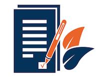 Estudios e informes técnicos