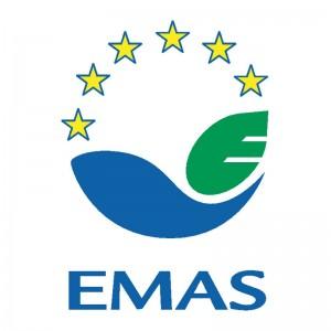 Gestión Ambiental y Entidades Supramunicipales: Implantación del Reglamento EMAS III en una Mancomunidad