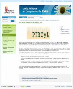 WebPIRCYL_JCYL