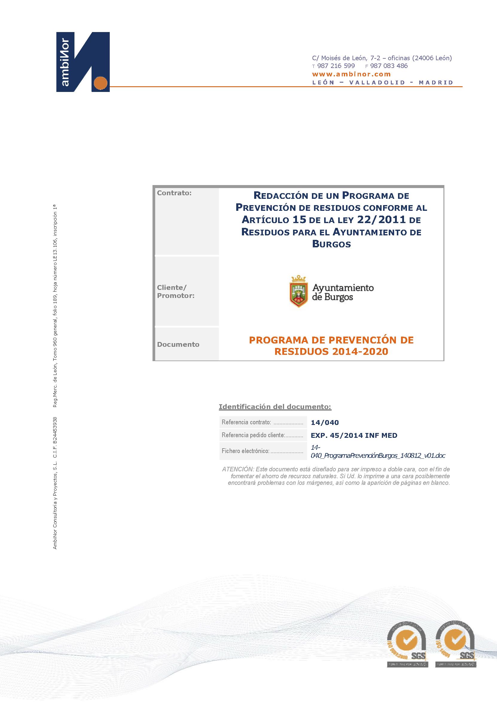 140916 Bg PlanPrevenciónBU2 (FSA)_A