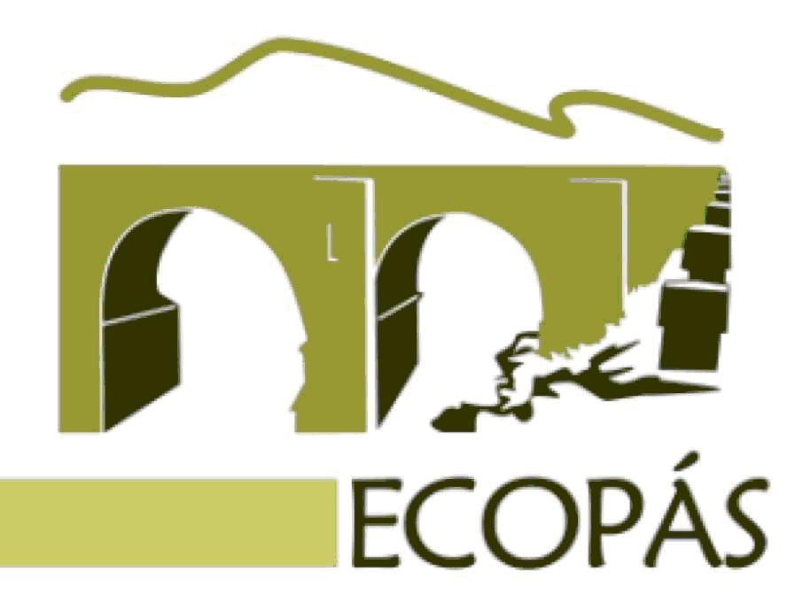 ECOPAS_14