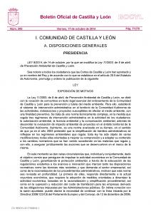 CyL_L8-2014_PrevenciónAmbiental_Página_01