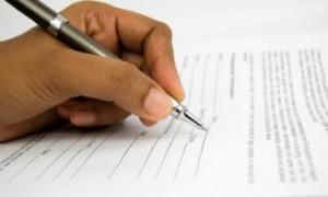 llenar-formulario-340x205