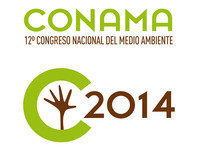 Conama_2014