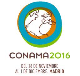 conama_2016