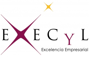execyl