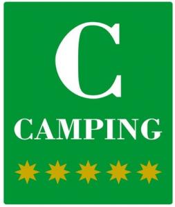 Camping5E
