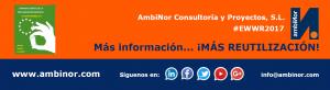BannerAmbiNor_CampañaSEPR