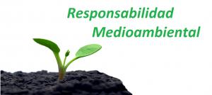 Responsabilidad-Mediambiental