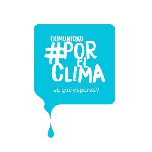 Logo_PorElClima