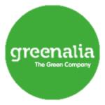 Geenalia_Biomasa