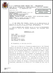 180802 Bg SentenciaValvení (FSA)1