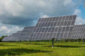 Planta Solar Fotovoltaica_11