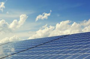 Planta Solar Fotovoltaica_21