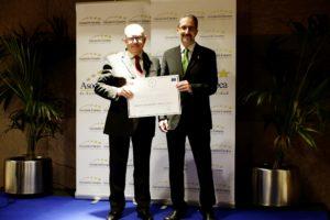 Medalla de Oro AEDEEC_AmbiNor (2)