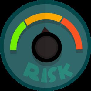 Análisis de riesgos ambientales2