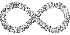 1902_Economía Circular_50sombras1