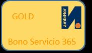 BonoServicio365_Gold