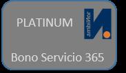 BonoServicio365_Platinum