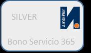BonoServicio365_Silver