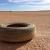 Publicado el Proyecto por el que se modifica el Real Decreto 1619/2005, de 30 de enero sobre gestión de neumáticos fuera de uso: Principales novedades