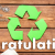 ¿Existe un premio a los mejores Planes de residuos? ¡Sí existe, y ha sido otorgado a AmbiNor!