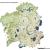 El desarrollo reglamentario de la protección del paisaje en Galicia y su aplicación a los procedimientos de evaluación de impacto ambiental