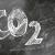 La Planta de Captura de CO2 de Garray, un hito en el cambio hacia una economía circular