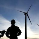 Consultoría de medio ambiente y sostenibilidad