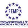 Federación Española de Municipios y Provincias