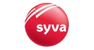 Laboratorios Syva S.A.U.