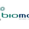 Biomar Microbial Technologies