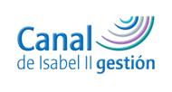 Canal Isabel II Gestión