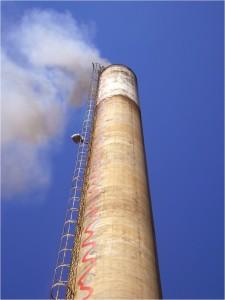 Una adecuada previsión en materia de ruidos ahorra costes y barreras en nuevos proyectos