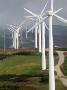 Vigilancia Ambiental de Infraestructuras energéticas
