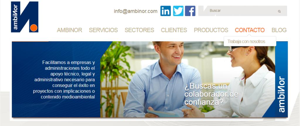 AmbiNor_Web_Trabaja con nosotros